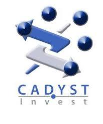 CADYST Consumer S.A.