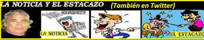 https://iliocapozzi.blogspot.com/2017/07/lanoticia-y-el-estacazo.html