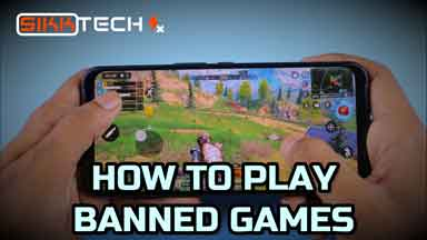 play banned games in android and ios