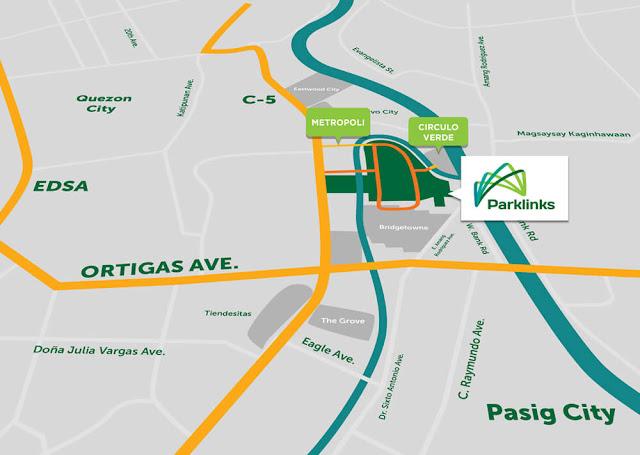 parklinks ayala price  alveo parklinks  parklinks condo  parklinks condo for sale  parklinks location  parklinks bridge  parklinks masterplan  parklinks for sale
