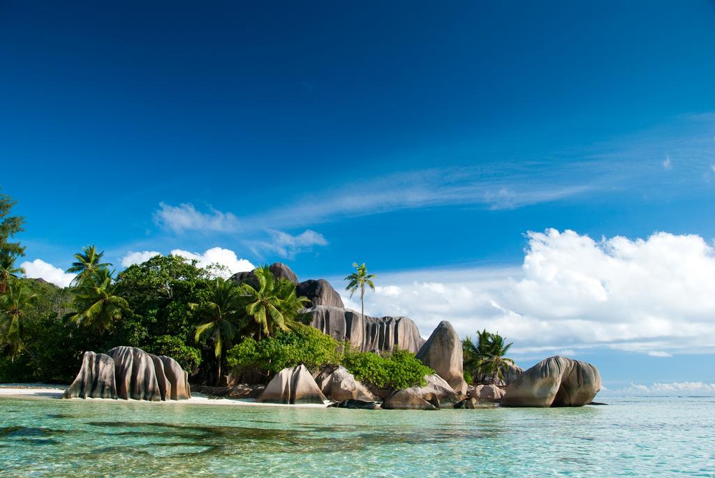أجمل 14 من الاماكن السياحية في جزر سيشل 2021 - روائع السفر