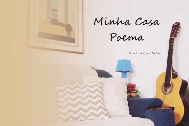 poesia, desafio poético, versos, poemas, literatura nacional, books, poemas, Vanessa Vieira, Pensamentos Valem Ouro, em tempos de pandemia