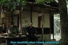 Download Film Gratis 関ヶ原 (2017) BluRay 480p Subtitle Indonesia 3GP MP4 MKV Free Full Movie Online