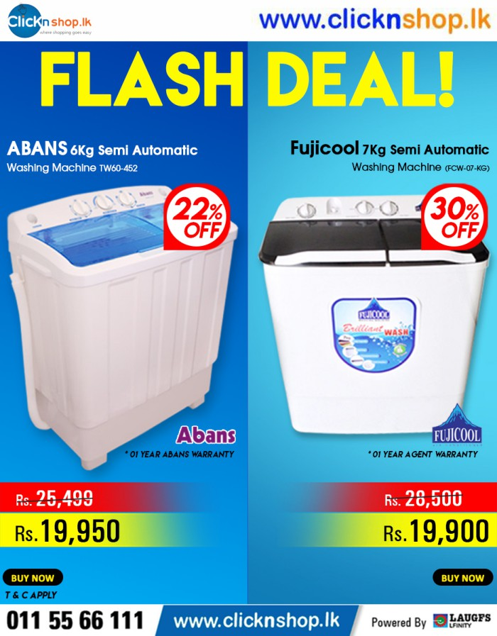 https://www.clicknshop.lk/home-appliances/washing-machines.html