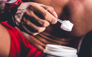 kreatin whey protein gainer suplementi prodaja misicna masa snaga amino kiseline najbolja suplementacija za misicnu masu kako do idealne tezine