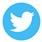 Twitter 14impressions