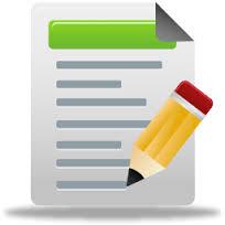 http://www.ceip.edu.uy/formularios