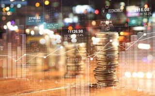 Alasan Mengapa Investasi Emas Antam Menguntungkan Saat Ini