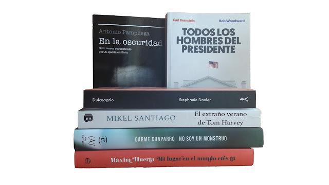 libros-recomendados-2017