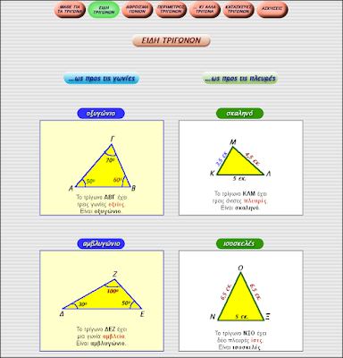 http://users.sch.gr/salnk/online/maths_e/triangles2.htm
