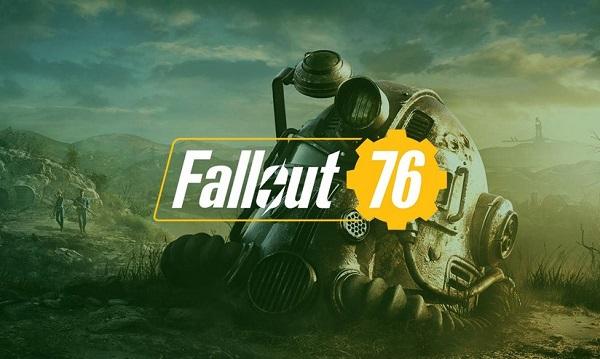 جميع مالكي لعبة Fallout 76 يمكنهم الحصول الآن على تجميعة Fallout Classic Collection بالمجان !