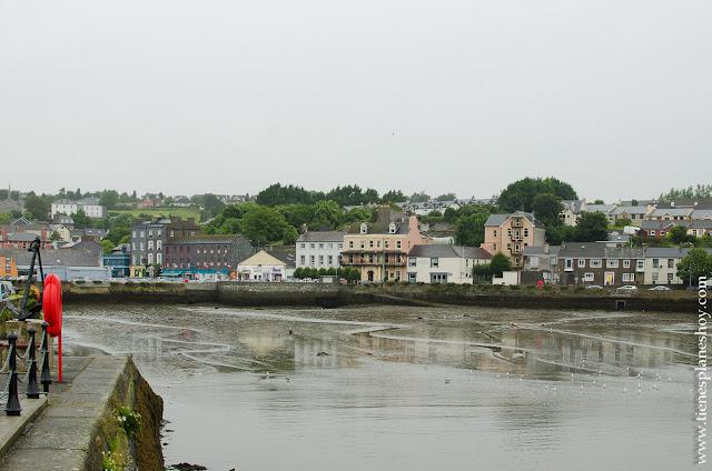 Kinsale Condado de Cork Irlanda