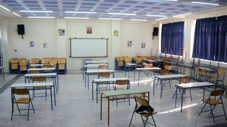 Η Ομοσπονδία Γονέων και Κηδεμόνων Μαθητών Αν. Μακεδονίας - Θράκης για το άνοιγμα των σχολείων