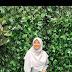 Pengedar Shaklee Kuala Kangsar Perak : Ready Stok 013-3182745