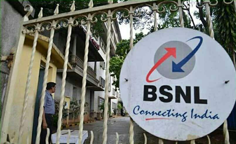BSNL offers cashback to annual and semi-annual postpaid subscribers