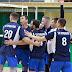 """""""Покуття-Прибилів"""" розпочне волейбольний рік в Житомирі (+ ПРЯМІ ТРАНСЛЯЦІЇ)"""
