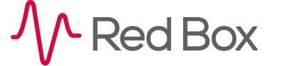 Las funciones de captura de voz de Red Box llegan a Dynamics 365 Sales Insights de Microsoft mediante nueva integración de tecnología