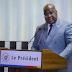 RDC : Après l'Union Africaine, Félix Tshisekedi présidera la CEEAC en 2022
