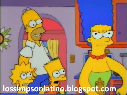 homero y otto drogados latino dating