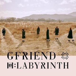 Download Lagu Mp3 MV GFRIEND – Crossroads (교차로)