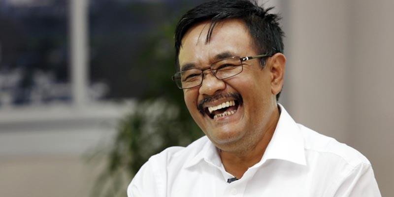 Revisi UU Pemilu Batal Karena Jokowi Siapkan Gibran DKI-1, PDIP: Kok Pikirannya Dangkal Ya?