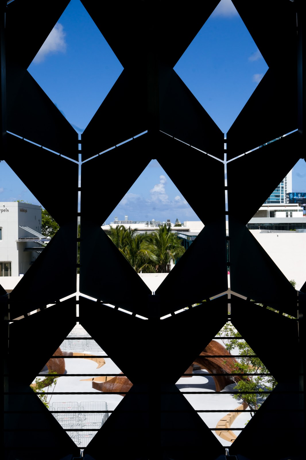 Геометрия - Leica TL2