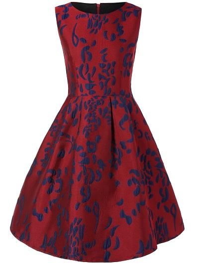 https://fr.dresslily.com/robe-evasee-en-tissus-jacquard-sans-manche-product1879583.html?lkid=1772654