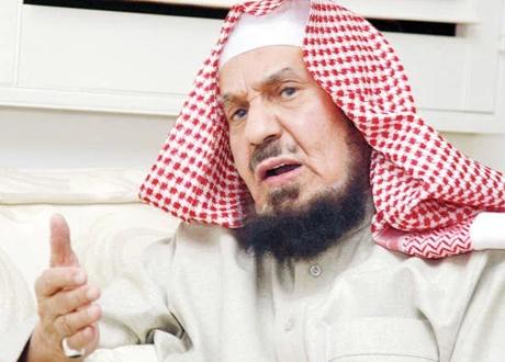 Menuju Islam Moderat, Ulama Saudi Bolehkan Muslim Salat di Gereja