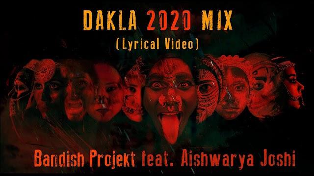 NON STOP DAKLA 2020 MIX BANDISH PROJECT.mp3
