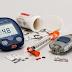 Mengenal Gejala Penyakit Diabetes Sejak Dini