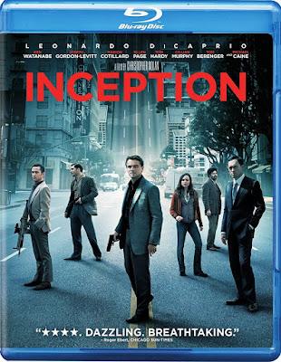 Inception (2010) Dual Audio 480p BluRay ESub x264 [Hindi – Eng] 500Mb