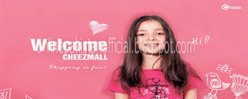 best cheezmall.com