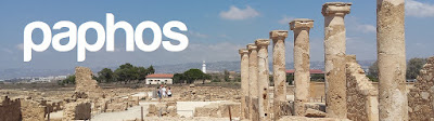 http://wikitravel.org/en/Paphos