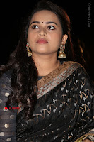 Sangili Bungili Kathava Thora Tamil Movie Audio Launch Stills  0016.jpg