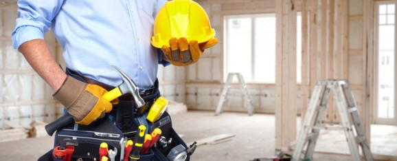 8 Kesalahan Ketika Menyewa Jasa Tukang Bangunan