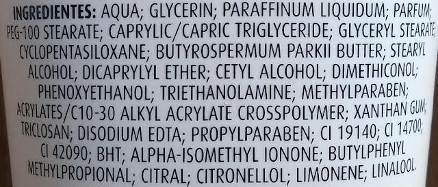 locao-hidratante-chic-eudora