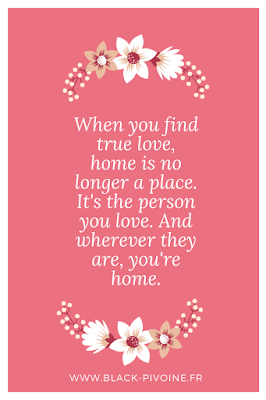true-love-is-home