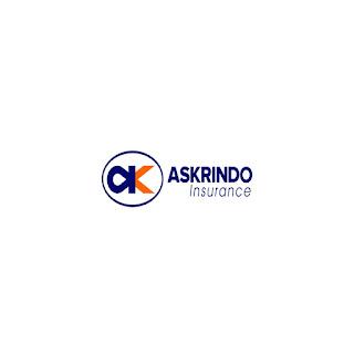 Lowongan Kerja BUMN PT. Aksrindo (Persero) Terbaru