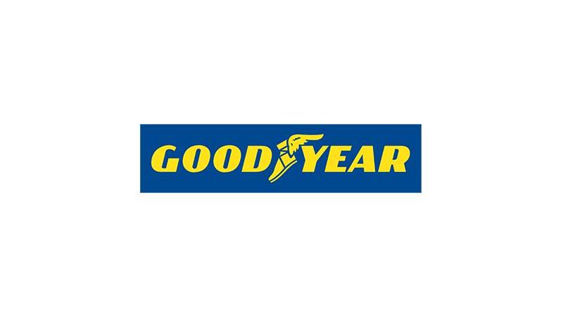 Lowongan Kerja Goodyear Tire & Rubber Company