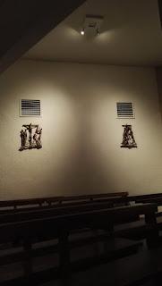 torino-led-illuminazione-led-via-crucis