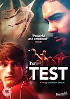 Test, film