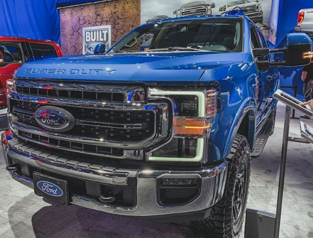 2020-tremor-ford-f-250