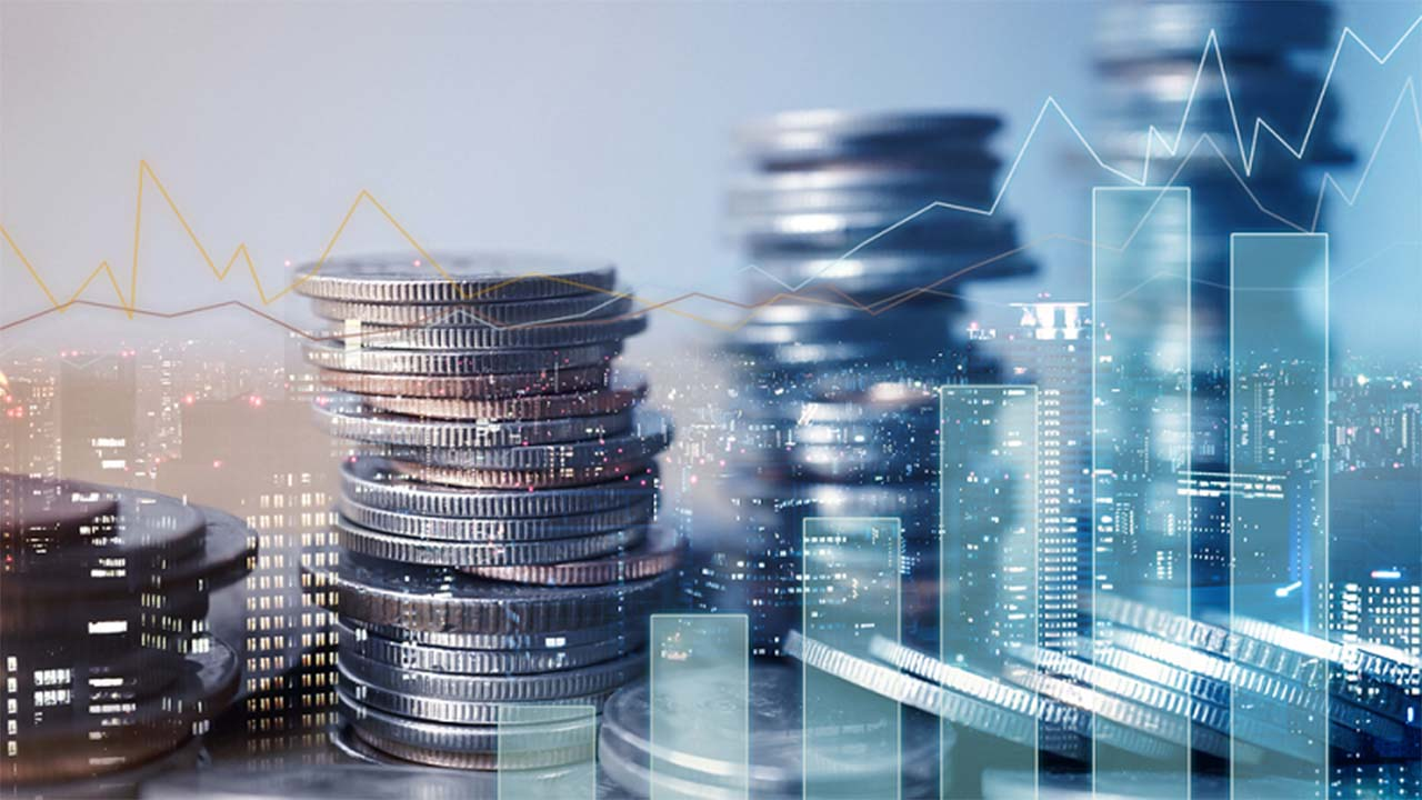 How To Deal With Your Small Business Finance Needs