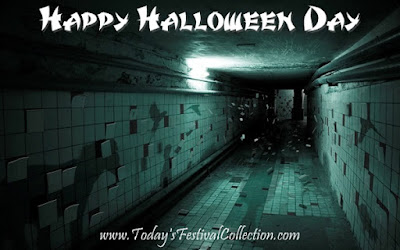 Happy Halloween Images Photos Pictures Wallpaper Free Download