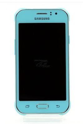Yasin telecom bd samsung copy sm j110h flash file mtkxcpu mt6577 androidver 4 4 2 cm2 read - Samsung dive italia ...