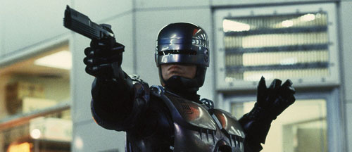 robocop-1987-new-on-bluray-limited-edition