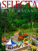 http://www.wisatabromo.my.id/2015/11/taman-wisata-selecta-batu-malang.html