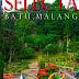Taman Wisata Bunga Selecta Batu Malang