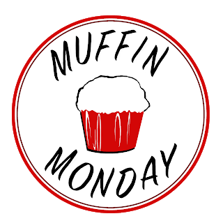 Muffin monday logo
