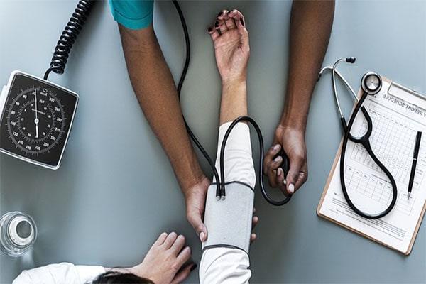 факты про сердце. кровяное давление